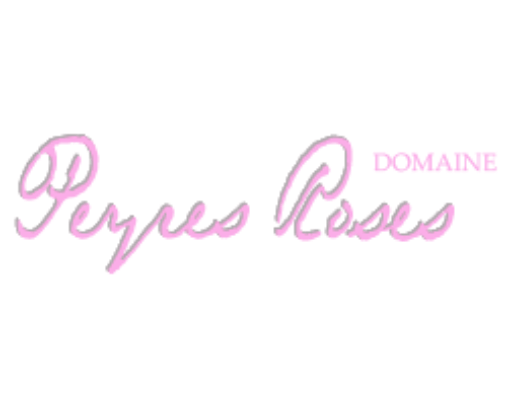 Domaine Peyres Roses
